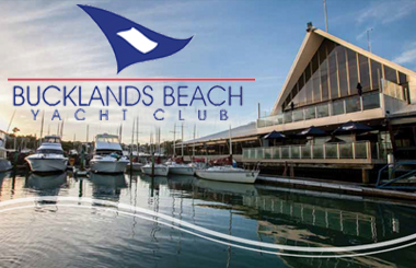 Bucklands Beach Yacht Club