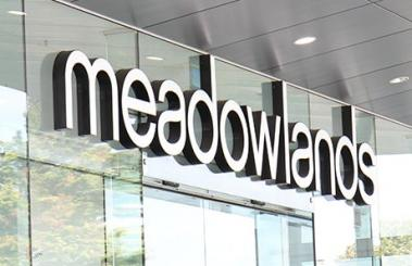 Meadowlands Shopping Centre