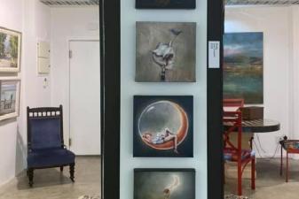 Art Lounge NZ