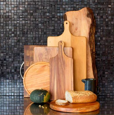 NZ's largest selection of Chopping boards