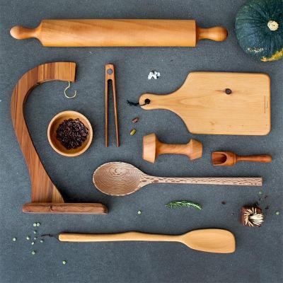 NZ Made Kitchenware