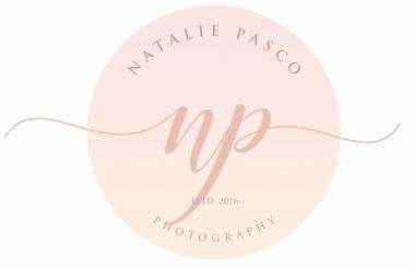 Natalie Pasco Photography