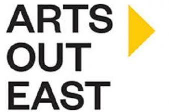 Arts out East Promotions and Events