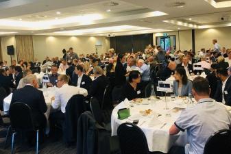 Waipuna Conference Suites Highbrook