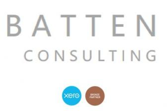 Batten Consulting Limited