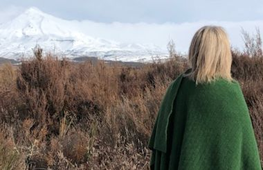 NZ Knit Co Ltd & Mountain Country