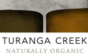Turanga Creek Vineyard